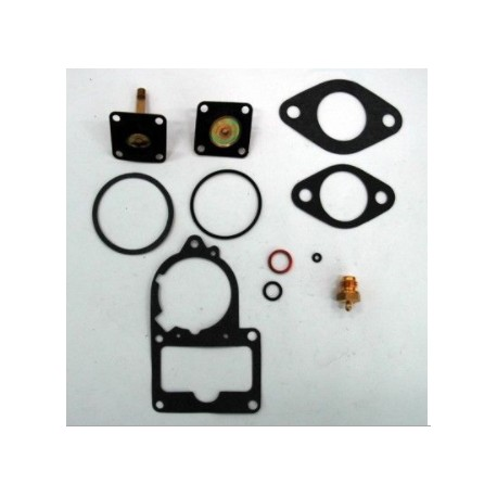 Kit revisione carburatore VW Golf e Scirocco
