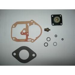 Kit revisione carburatore Fiat 127
