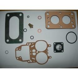 Kit revisione carburatore Fiat 131 1.3-1.6