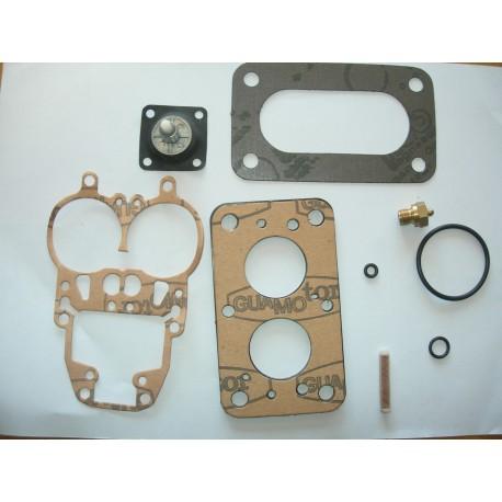 Kit revisione carburatore Fiat 131TC