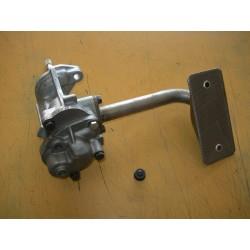 Pompa Olio Fiat 238