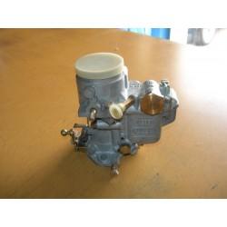 Carburatore Weber 30IDF 15