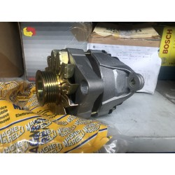Alternatore - MAGNETI MARELLI