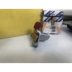 Tendicinghia regolabile - FIAT/LANCIA