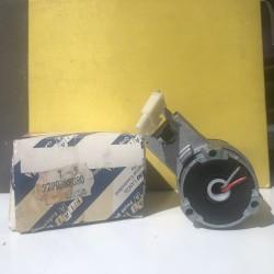 Motorino elettrico - FIAT/LANCIA
