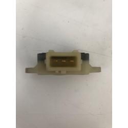 Potenziometro - FIAT