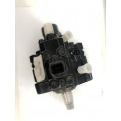 Pompa iniezione - FIAT